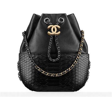 Channel Bag introducing the chanel gabrielle bag purseblog