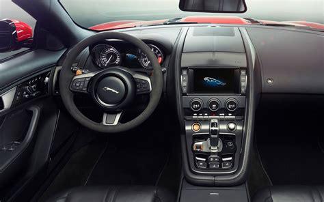 mobile f jaguar f type s coup 233 2015 beaut 233 mobile 3 25