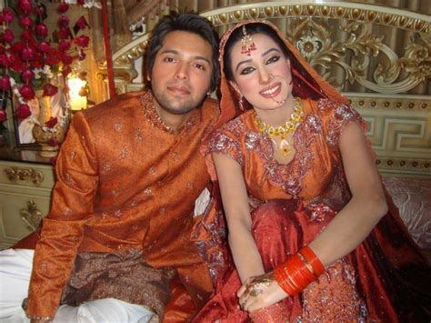 mehwish hayat dramas wedding pics profile life with style mehwish hayat biography and hot pictures gallery
