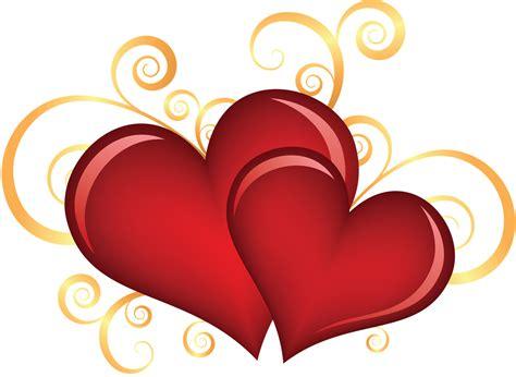 imagenes de 2 corazones unidos 174 gifs y fondos paz enla tormenta 174 im 193 genes de corazones