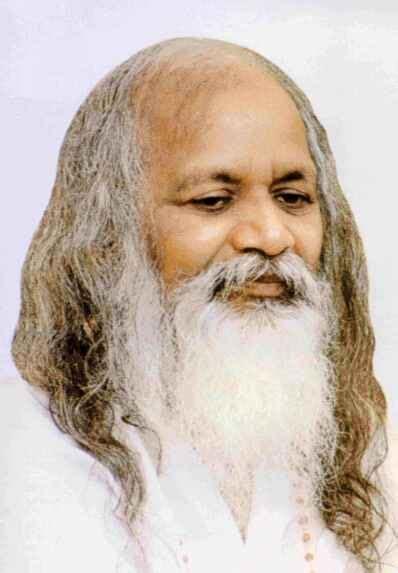 biography yogi quotes by maharishi mahesh yogi like success