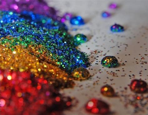 glitter wallpaper colours index of wp content uploads 2013 05