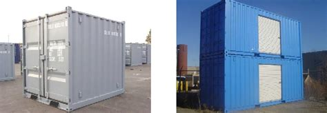 a canadian man built this off grid shipping container home insulated shipping containers canada wood boxes wine