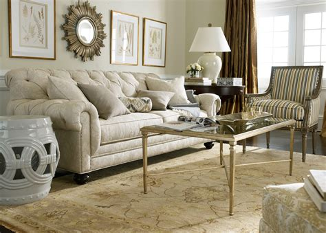 ethan allen sofas clearance ethan allen leather furniture for charming and comfortable