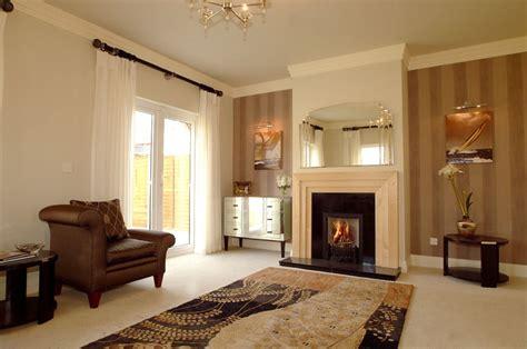 interior design apartment dublin lucinda m batt interior design consultant interior