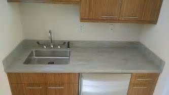 Solid Countertops Custom Solid Surface Countertops Producer Supplier