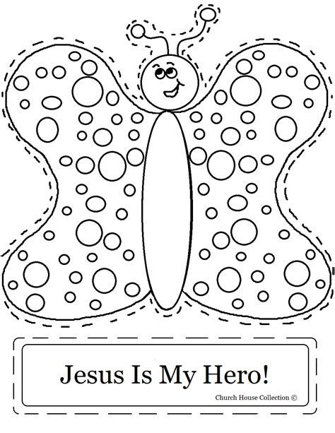 hero pattern cut you out church house collection blog july 2013