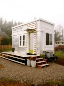 Used Kitchen Cabinets For Sale Ohio 200 sq ft modern tiny house on wheels for sale