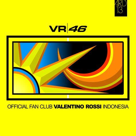 Jaket Sweater Valentino Vr46 New Logo 1st valentino sun and moon logo 6am mall
