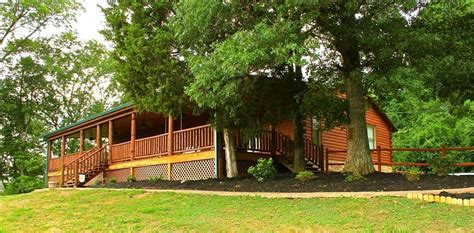 Fort Pigeon Tennessee Cabins Secluded Cabin 25 Minutes From Pigeon Homeaway Dandridge
