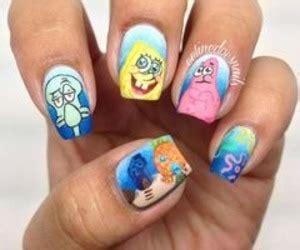how should nails be how should i do my nails beautylish