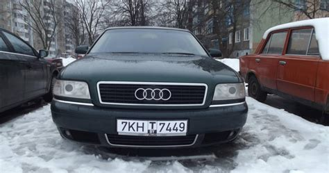2001 audi a8 specs 2001 audi a8 d2 pictures information and specs