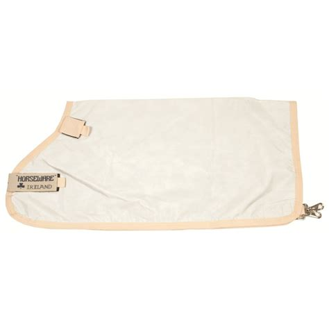 rambo waterproof fly rug liner