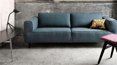 boconcept canapé convertible meubles design boconcept le meilleur de la collection