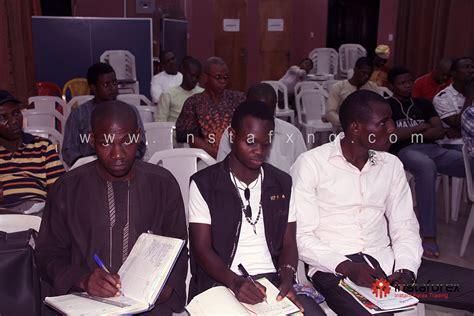 nigeria best forum instaforex nigeria forum how to on farming
