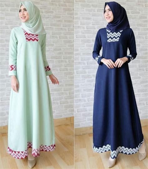 Baju Elegan Simple baju gamis elegan tapi simple hiphopeducation us