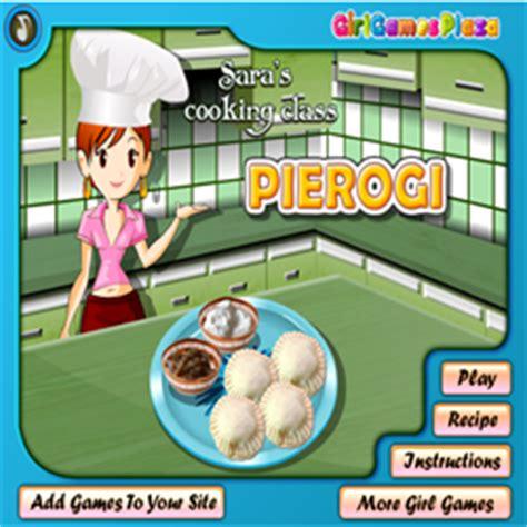 permainan membuat kue valentine game memasak kue pastel games masak permainan memasak