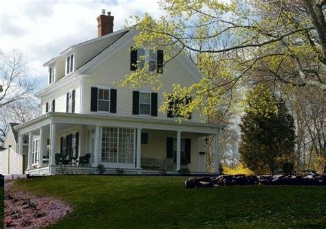 bed and breakfast plymouth ma bayberry inn bed and breakfast updated 2017 b b reviews