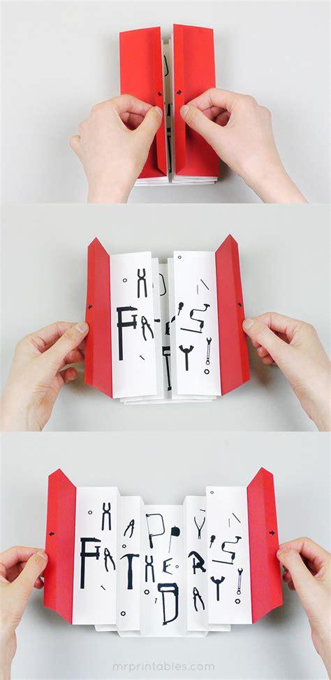pull out gift card holder template f 234 te des p 232 res la carte 3d bo 238 te 224 outils pour les papas