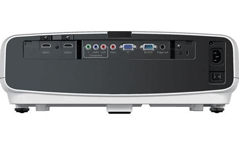 epson powerlite home cinema 5030ube 3 lcd 1080p high
