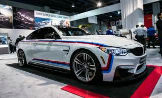 Bmw Usa Parts New Cars For 2016 Bmw Photo Gallery Of Car News From