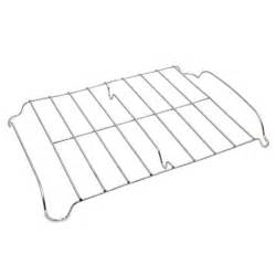 Wire Cooking Rack by Wire Roasting Rack I Breville
