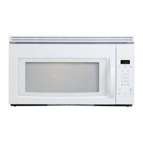 microwave with extractor fan kitchens kitchen supplies ikea