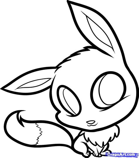 pokemon coloring pages google search 40 best images about chibi pokemon coloring pagers on