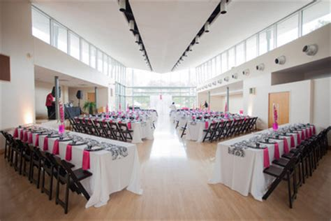 Same Room by Ceremony Reception In The Same Room Weddings Planning