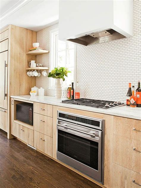mini subway tile kitchen backsplash kitchen backsplash ideas tile backsplash ideas wood