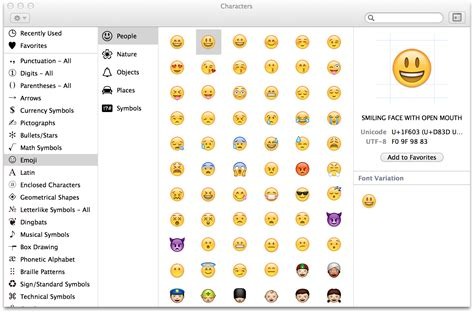 emoji code iphone emoticons meanings and symbols