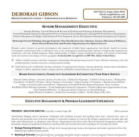 Sle Resume For Zs Associates Sle Cover Letter Sle Resume For Zs Associates