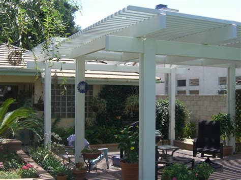 wooden patio cover designs wooden patio covers design homesfeed