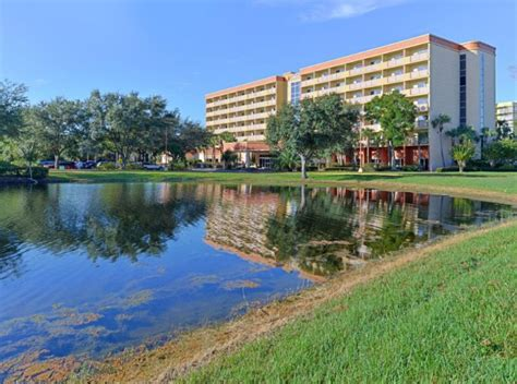 comfort inn disney world cheap orlando hotels near disney world