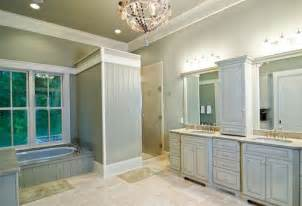 Bathroom Makeovers 2017 Bathroom Makeovers Common Mistakes To Avoid