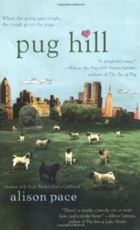 Book Review Pug Hill By Alison Pace by 9 Books You Need To Read Before The Quot Gilmore Quot Reboot