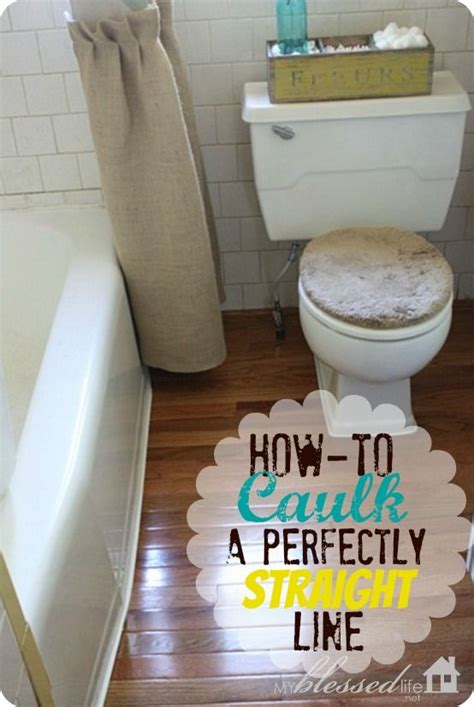 Best Caulk For Bathroom Shower 142 Best Images About Woodworking Tips And Tricks On The Family Handyman Tools