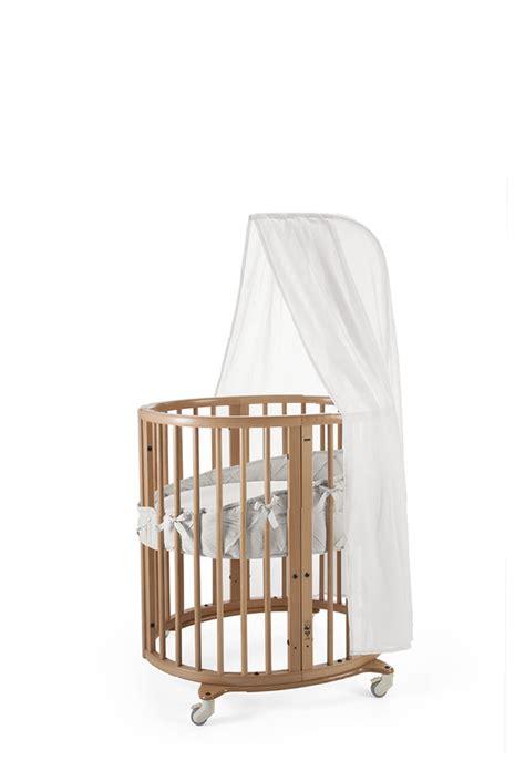 Stokke Sleepi Mini Bassinet Bundle The Century House Stokke Sleepi Mini Crib