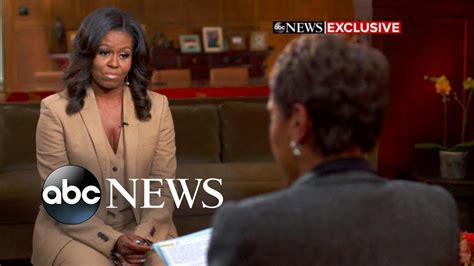 robin roberts michelle obama special michelle obama opens up in an exclusive interview with