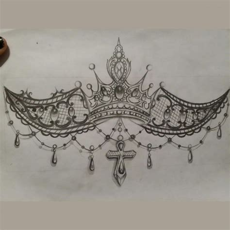 mandala tattoo under chest best 20 mandala chest tattoo ideas on pinterest