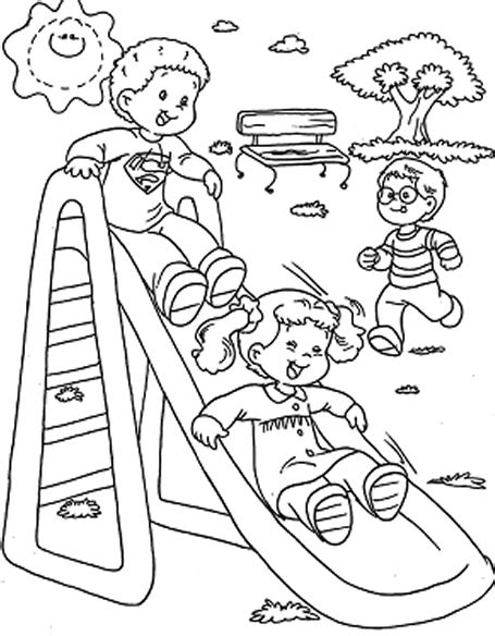 imagenes para colorear infantiles de niños dibujos para colorear juegos infantiles en linea o