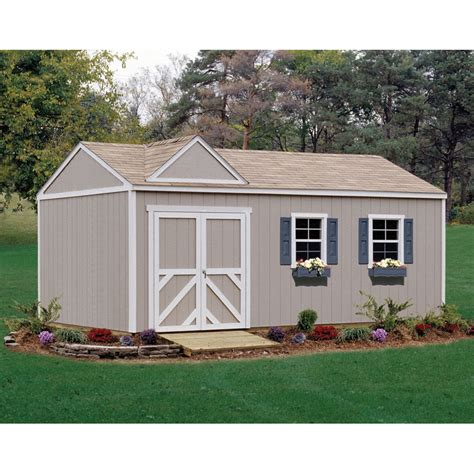 Outdoor Shed Kits Build Your Own Pergola On A Deck Yard Shed Plans Free