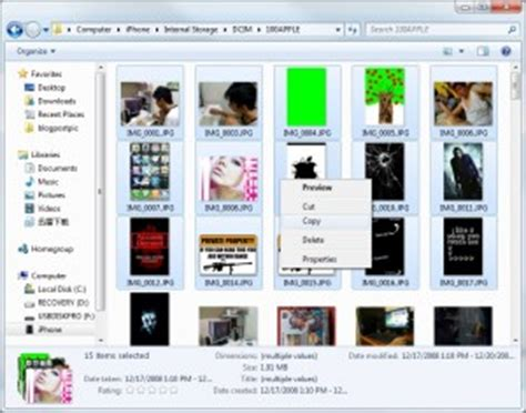windows scanner and camera wizard
