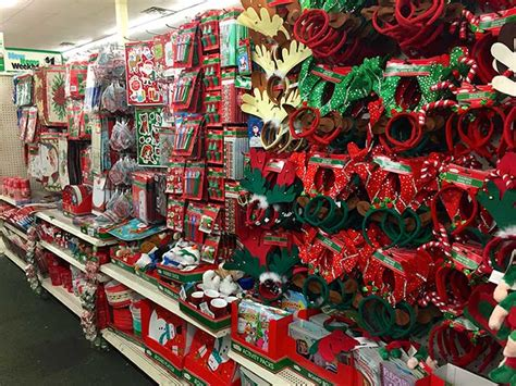 family dollar christmas decorations