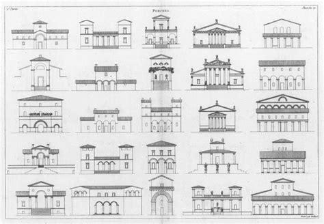 urban design brief terms of reference on the three typologies luke jones medium