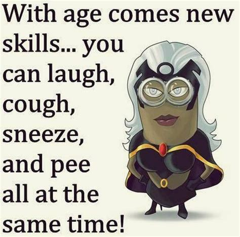 Humorous Birthday Quotes 25 Happy Birthday Funny Quotes Quotes Words Sayings