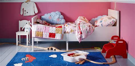 curso elegir la cama ideal para los ni 241 os ikea