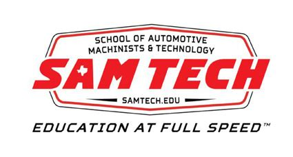 industrial technical trade schools in houston texas with performance racing industry your gateway to the dynamic