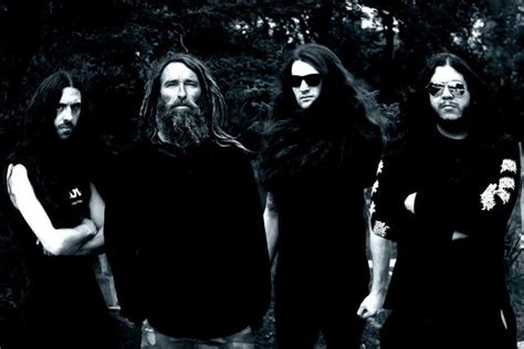 European Birth Records Decrepit Birth Signs European Deal With Agonia Records Blabbermouth Net