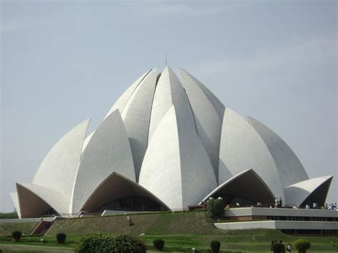 lotus temple history lotus temple historical facts and pictures the history hub